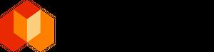 kirjutuslaud